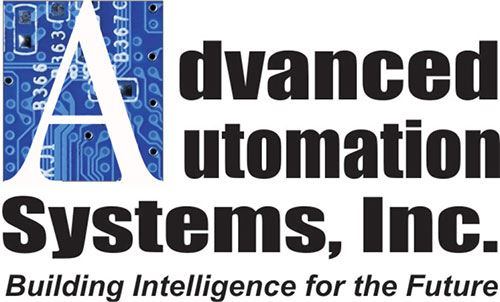 Advanced Automation Systmes. Inc.